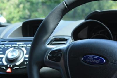 Assured-Learning-Car-Interior