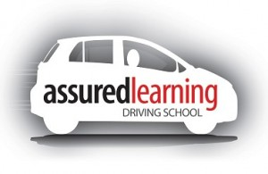 Assured Learning